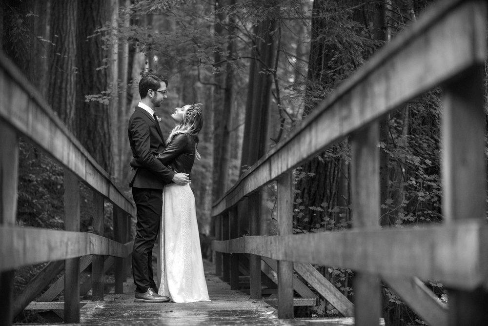 wedding CJ.jpg