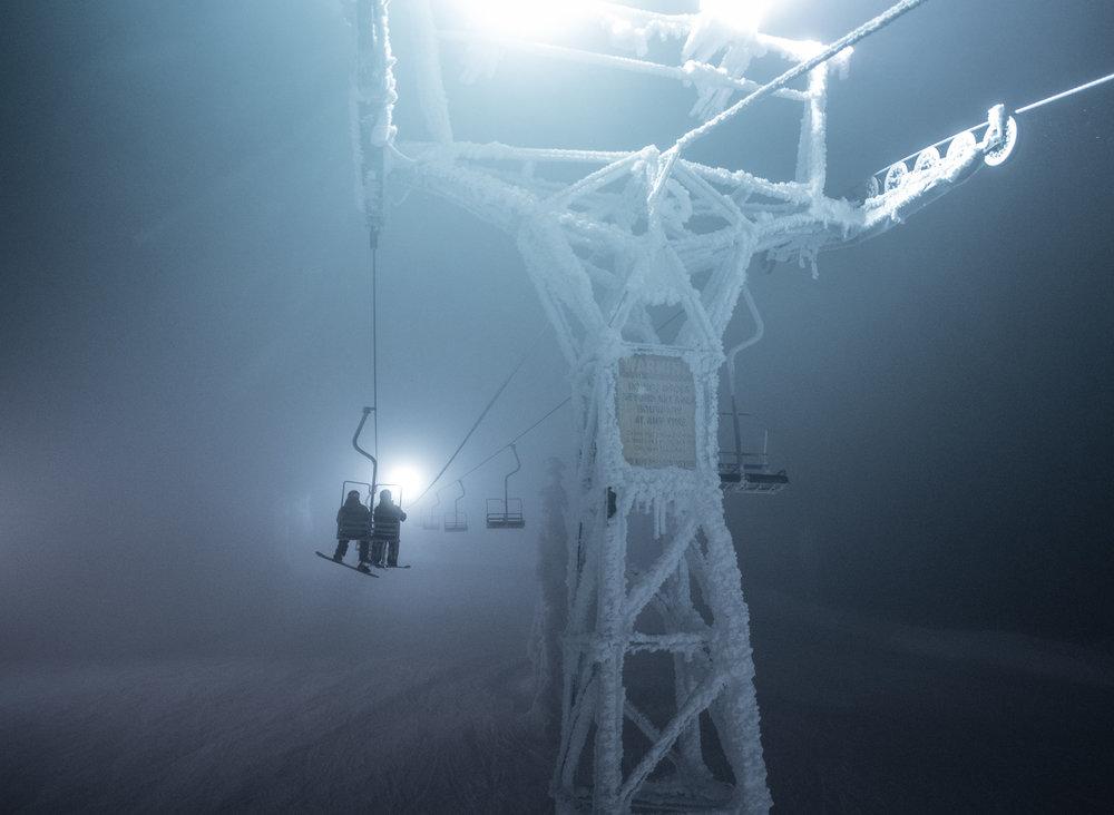 Cypress chairlift.jpg
