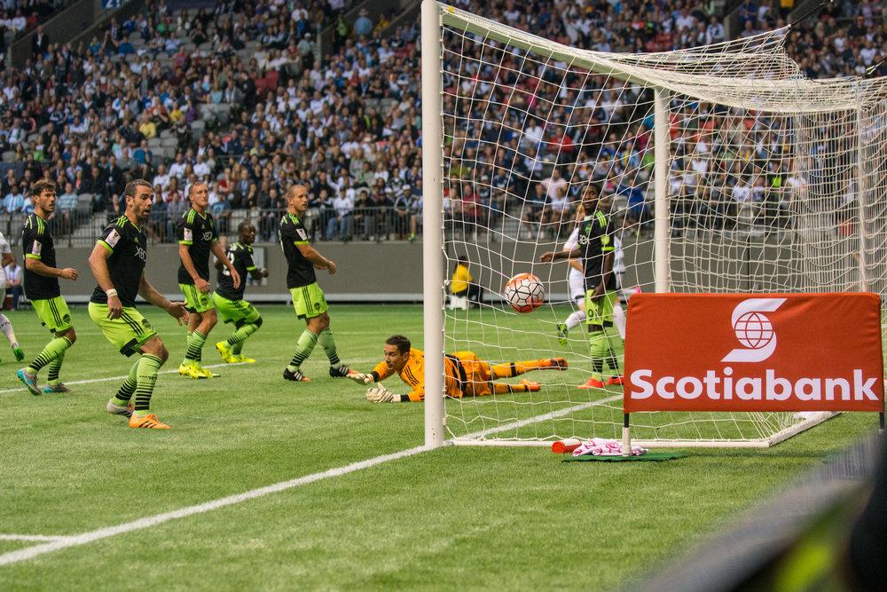 Goal 1.jpg