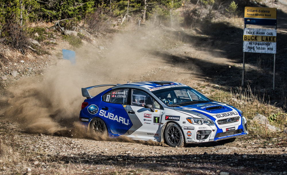 Canadian Rally shot 7.jpg