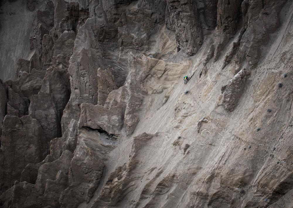Farewell Canyon 1.jpg