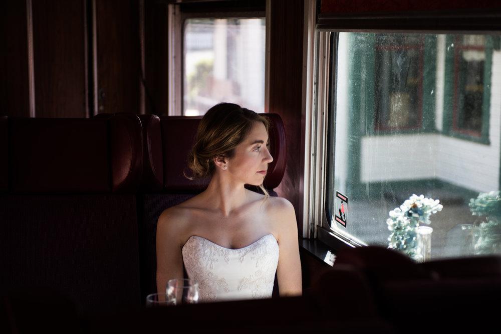 Harper Wedding-27.jpg