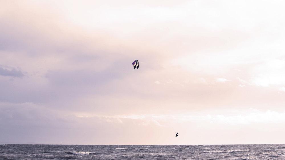 Kiting Flight.jpg