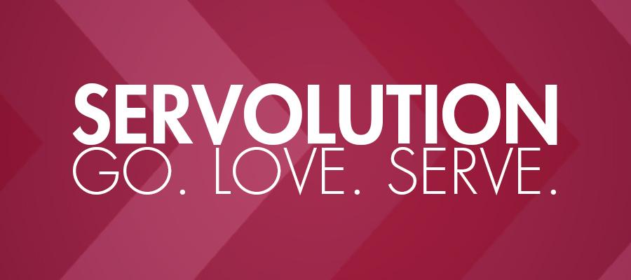 Servolution-Web.jpg