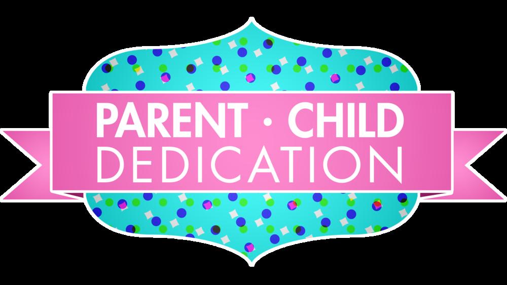 ParentChildDedication-Logo.png