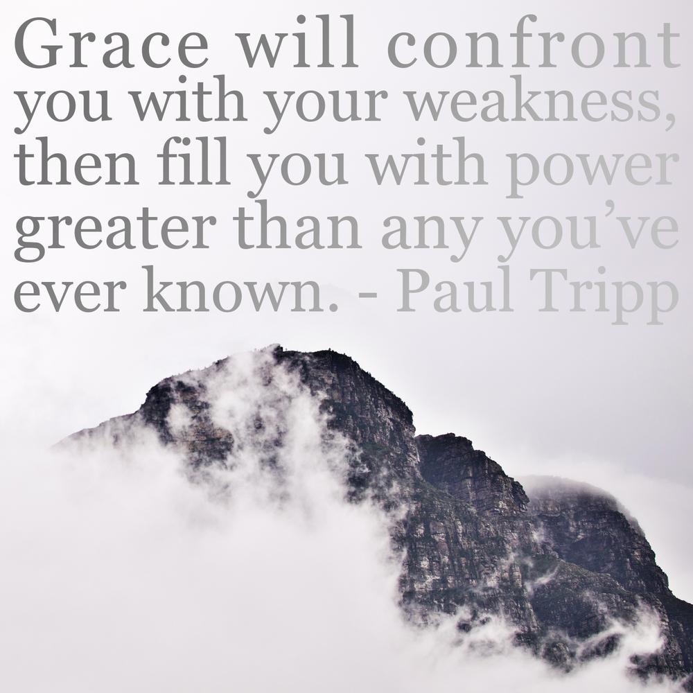 Grace-PaulTripp.png