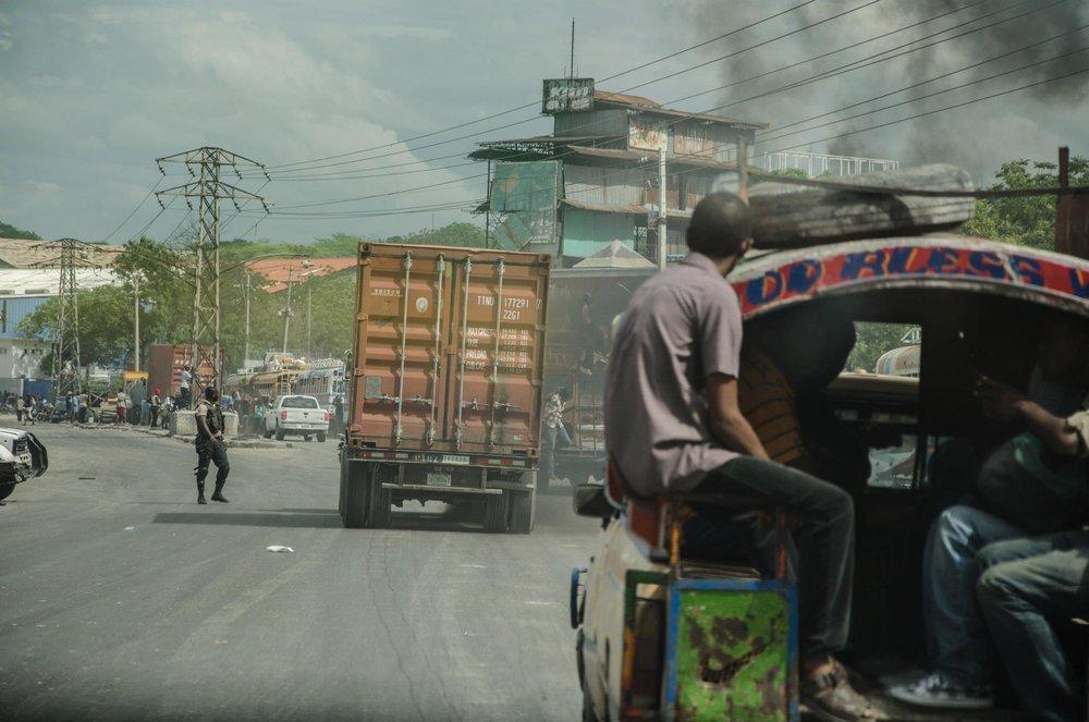 HaitiRoads.jpg