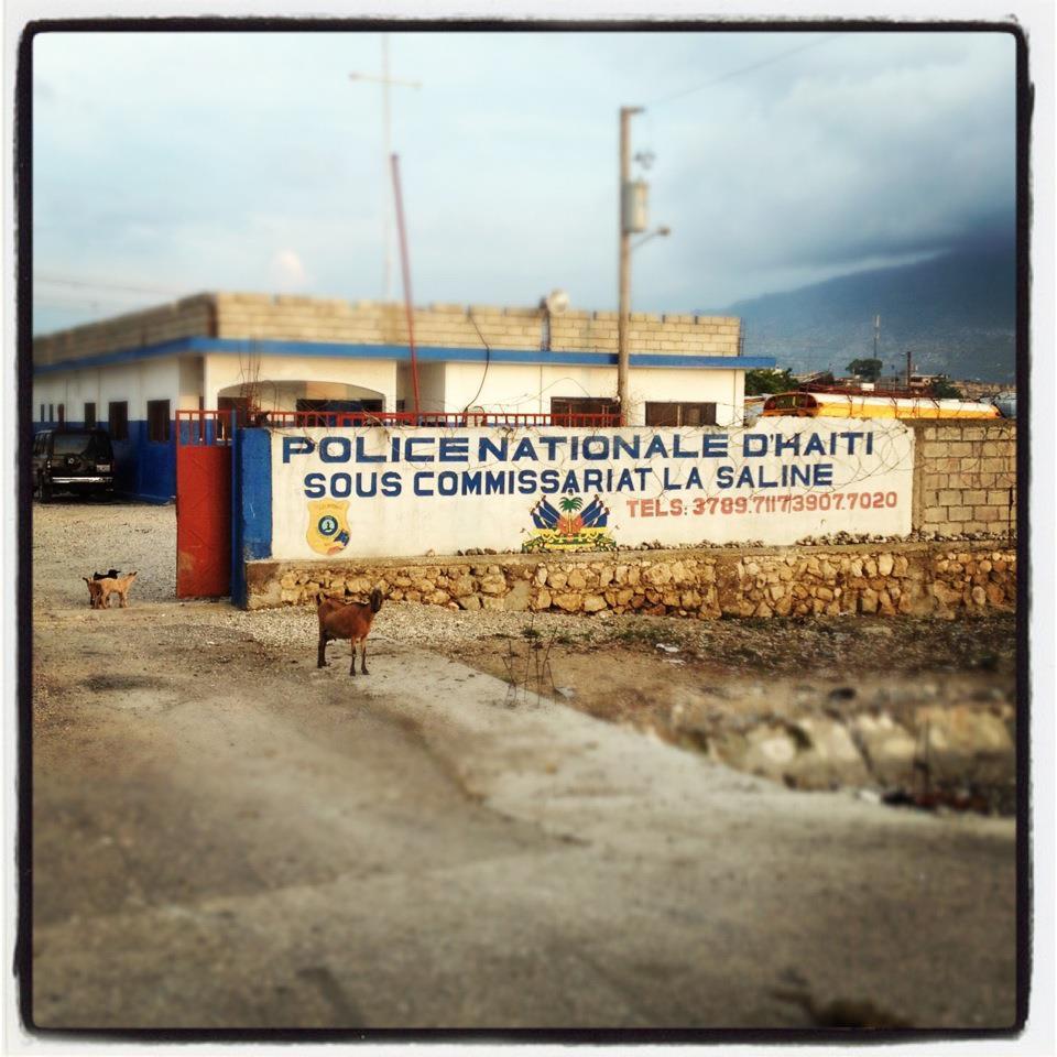 HaitiPoliceStation.jpg