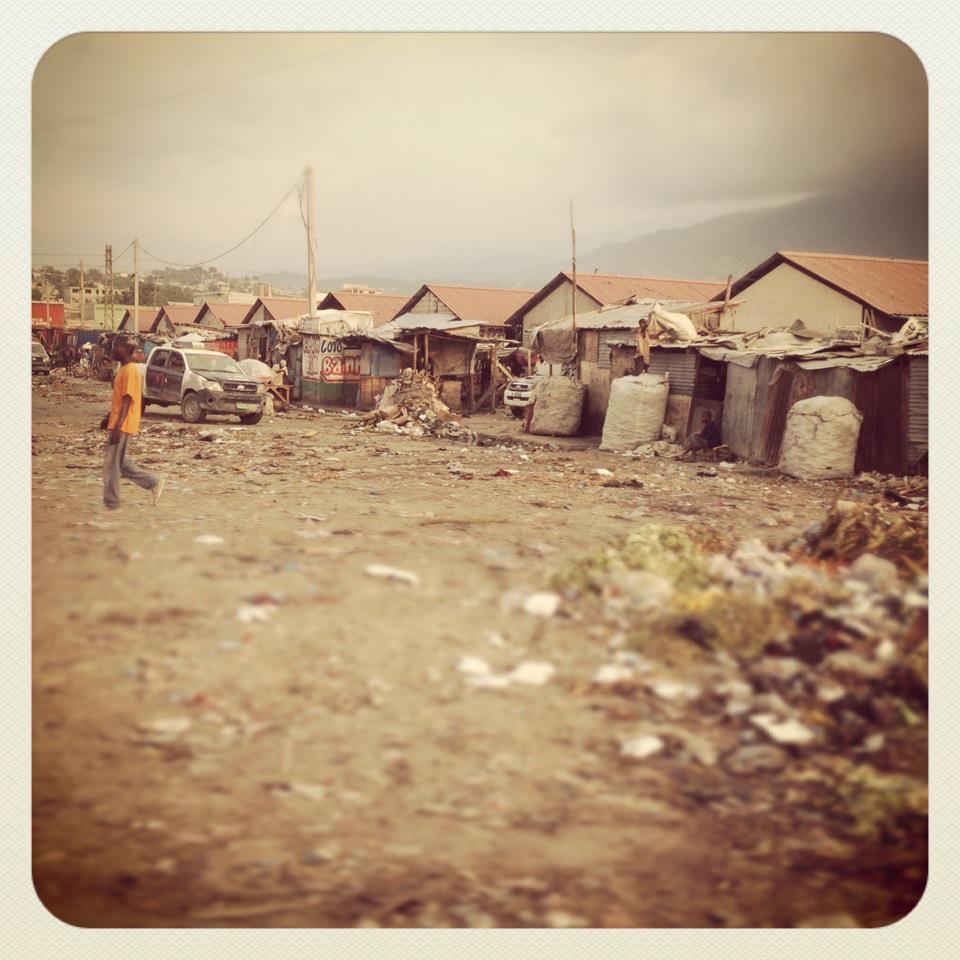 HaitiRubble01.jpg