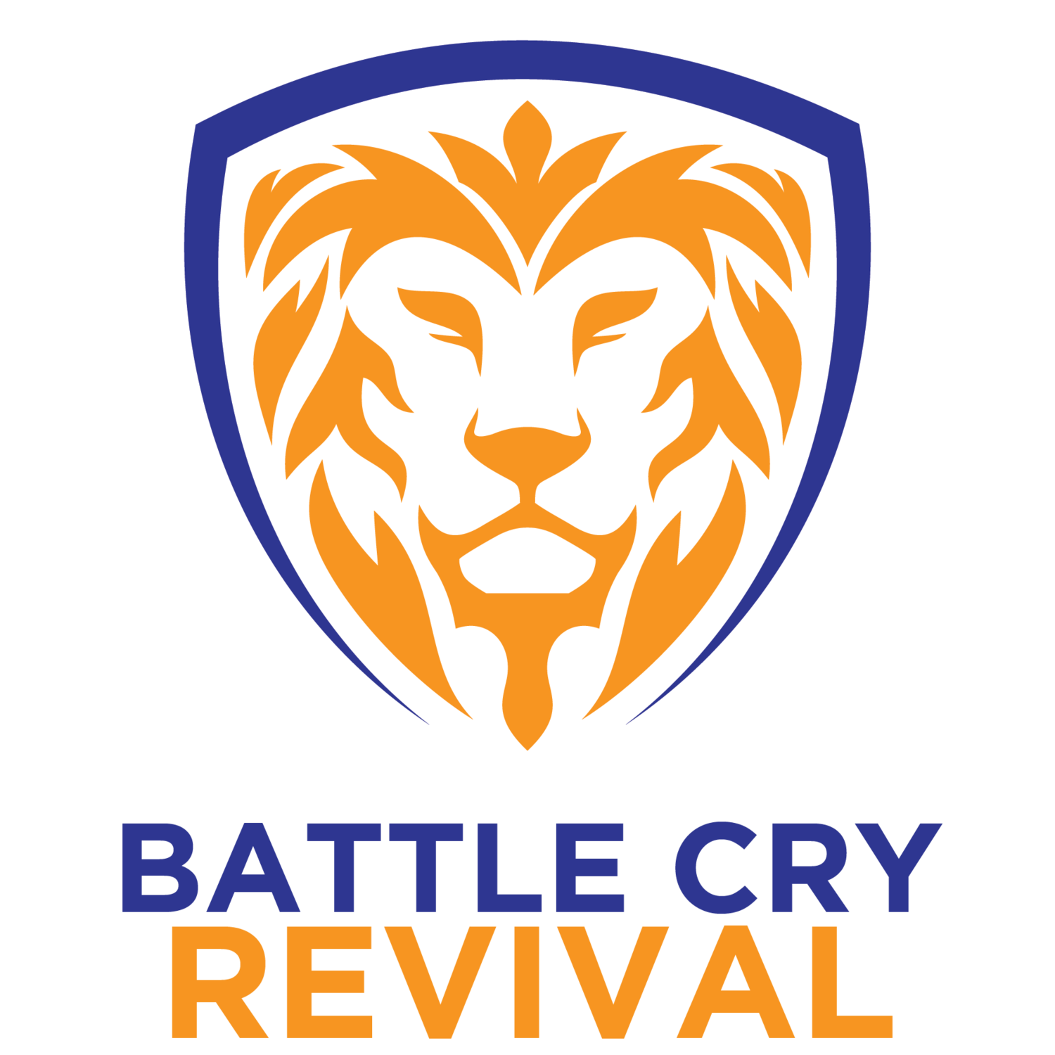 Battle Cry Revival