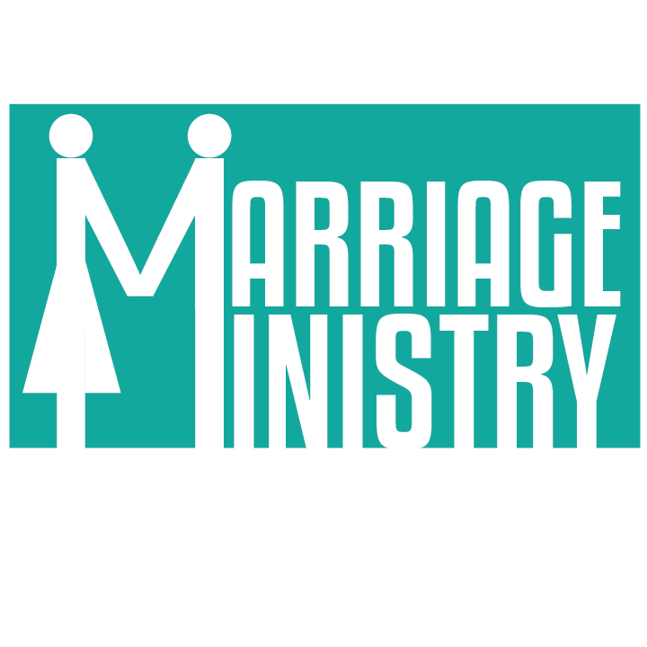 Marriage Ministry Inverse-01.png
