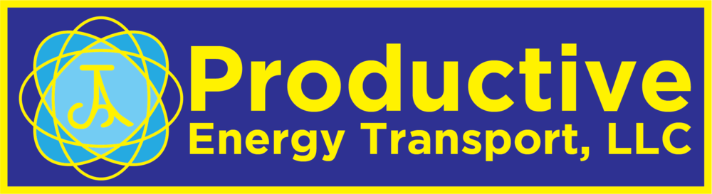 ProdEnTransLogo_Final_Blue w Yellow.png