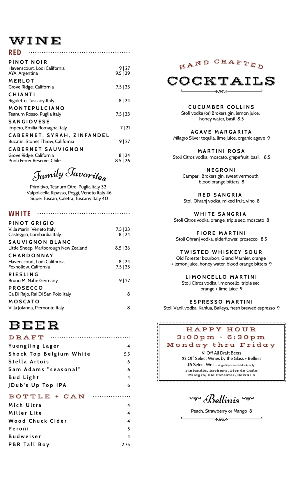 V2 FINAL - WINE BEER LIQUOR MENU 6.19.2018PNG.png