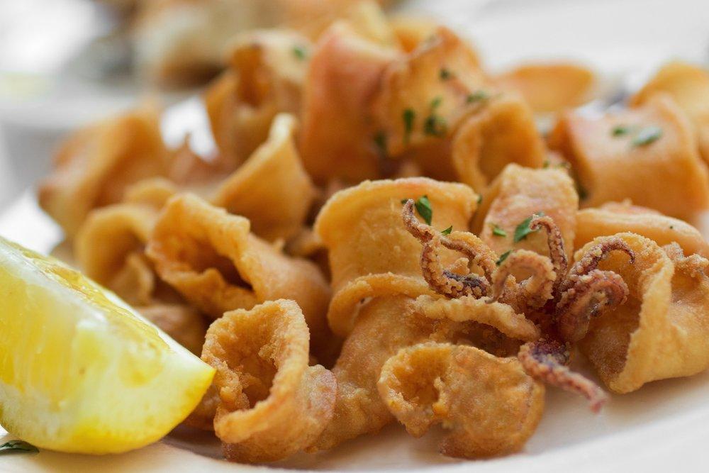 Crispy Calamari.jpg