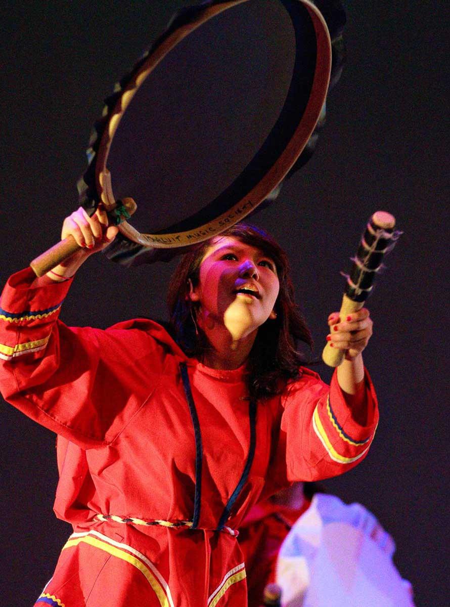092-114-2012-ArcticWinterGames-0308-08927.jpg