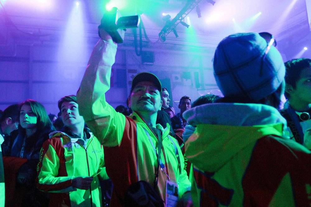 101-127-2012-ArcticWinterGames-0310-10262.jpg