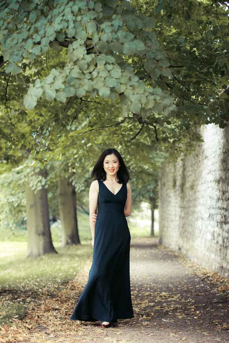 SamanthaSung-05ed.jpg
