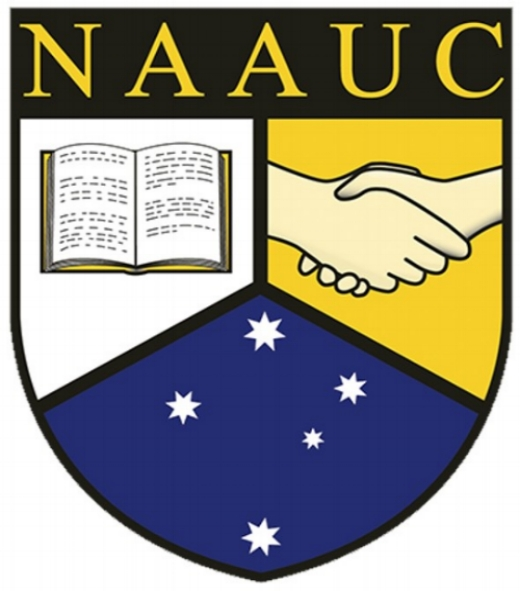 The National Association of Australian University Colleges