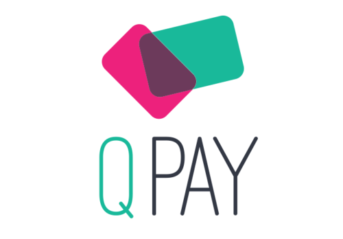 Qpay.png