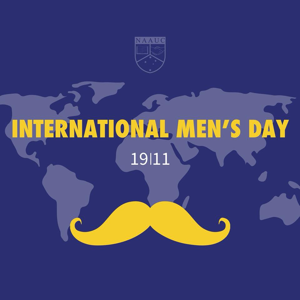 international mens day.jpg