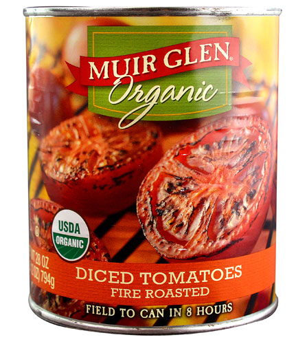 Muir-Glen-Organic-Diced-Tomatoes-Fire-Roasted-725342290536.jpg