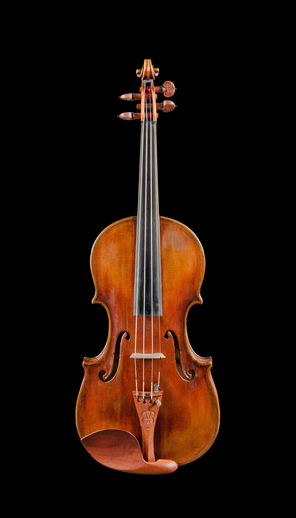 Taningard violin - front.jpg