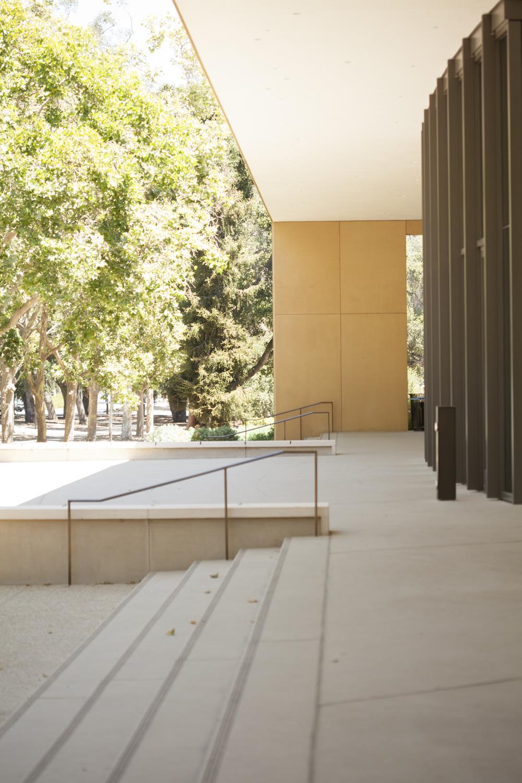 Stanford-IG-0387.jpg