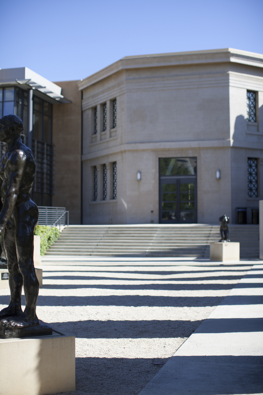 Stanford-IG-0068.jpg