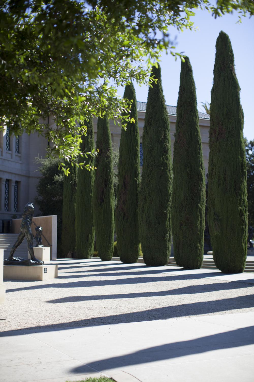Stanford-IG-0069.jpg