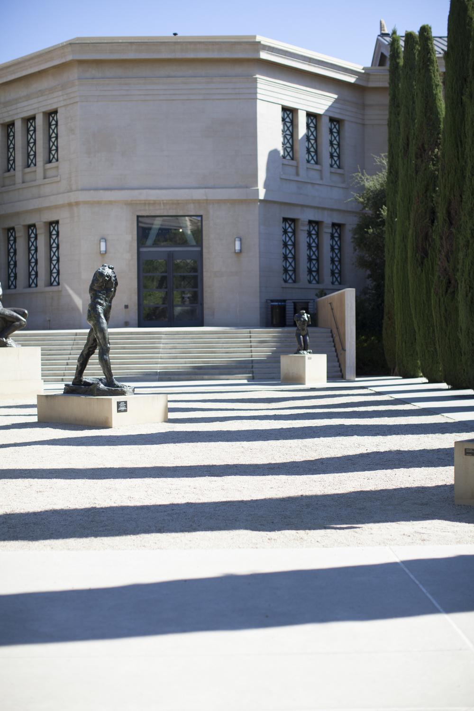 Stanford-IG-0078.jpg