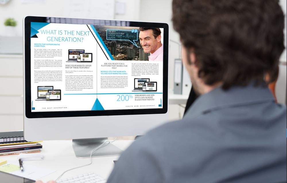 Computer Brochure 2.jpg
