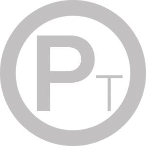 pt_platinum