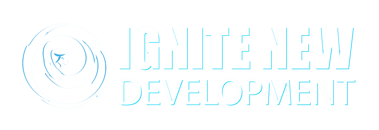 Ignite New Development