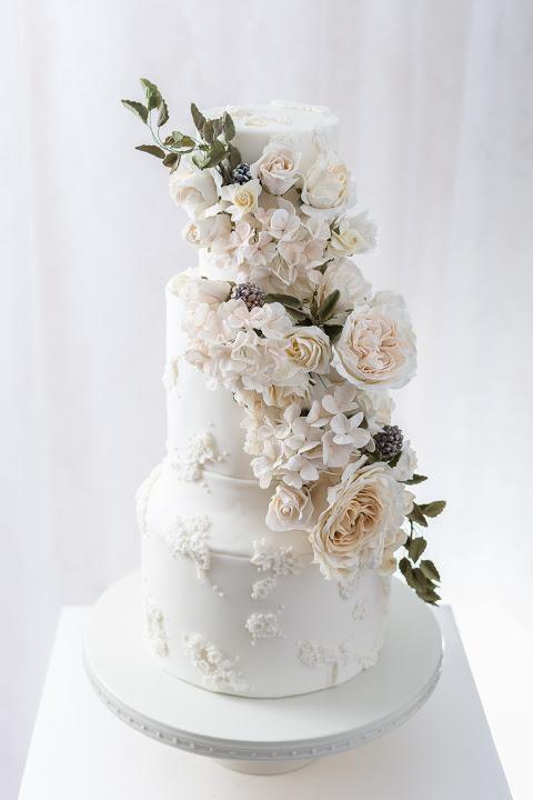 Wedding Cake2.jpg