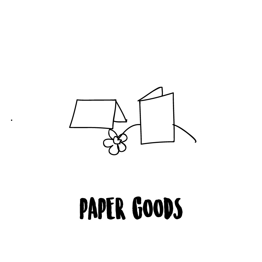 site icon_paper goods.jpg