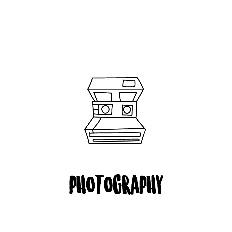 site icon_photography.jpg