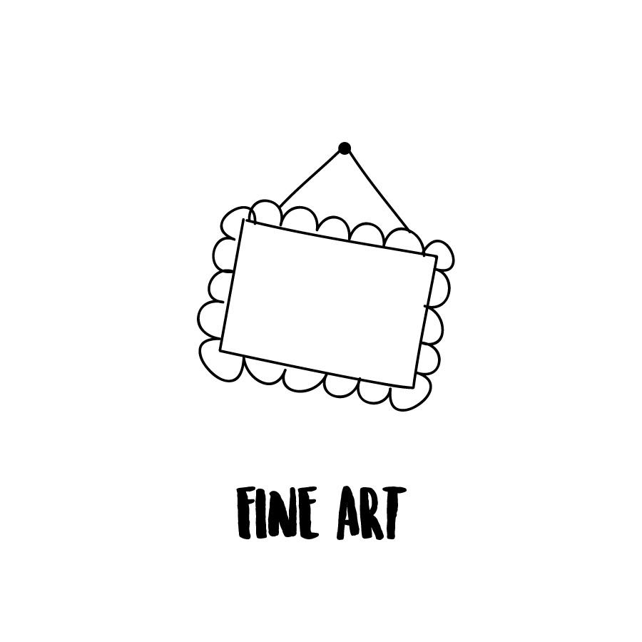 site icon_fine art.jpg