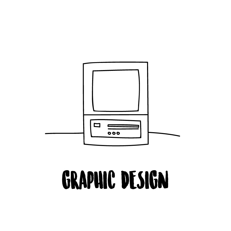 site icon_gd.jpg