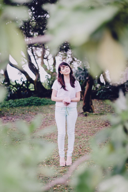 Hawaii_portrait_photographer_marisa-12