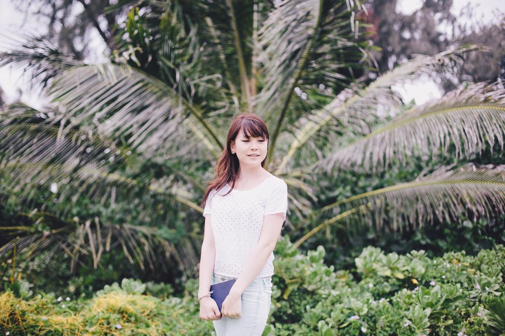 Hawaii_portrait_photographer_marisa-27