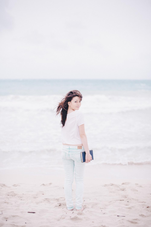 Hawaii_portrait_photographer_marisa-8