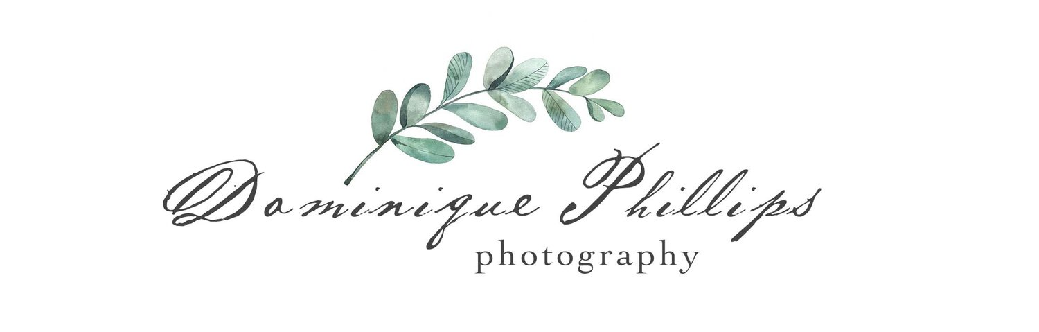 Dominique Phillips Photography