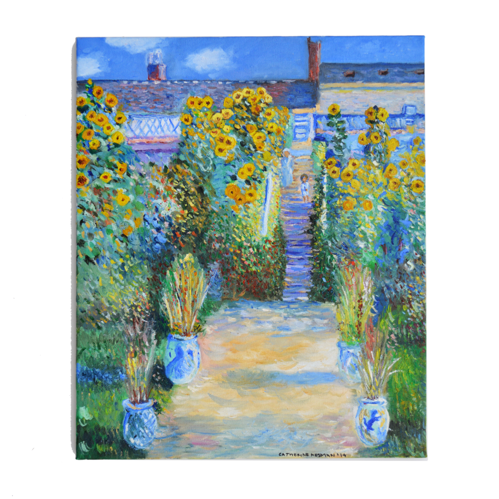 artists_garden_transparency.png
