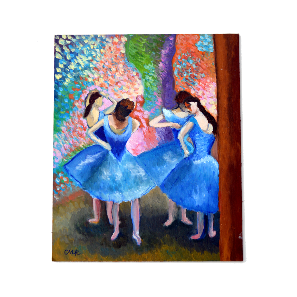 blue_dancers_transparency.png