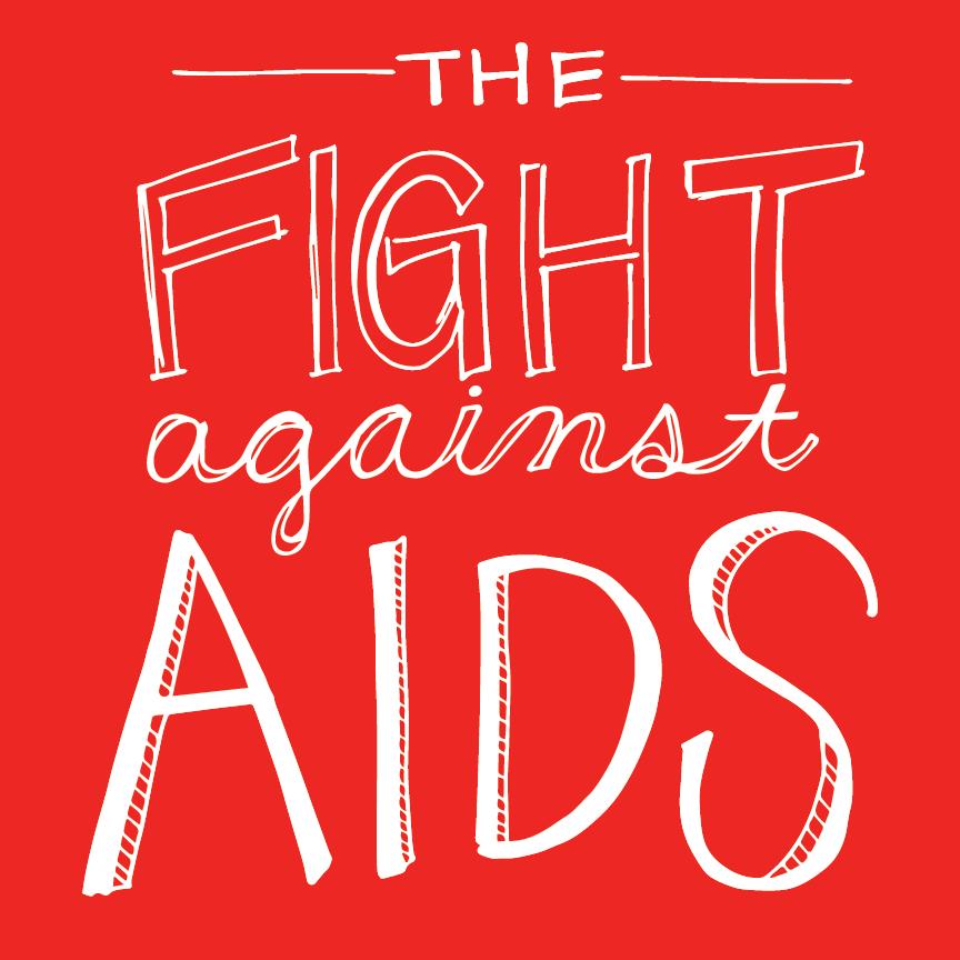 AIDS_Wordmark_10_05-02.png