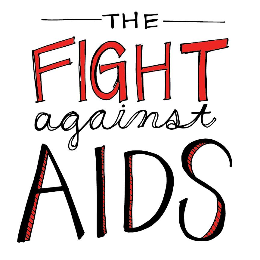 AIDS_Wordmark_10_05-01.png