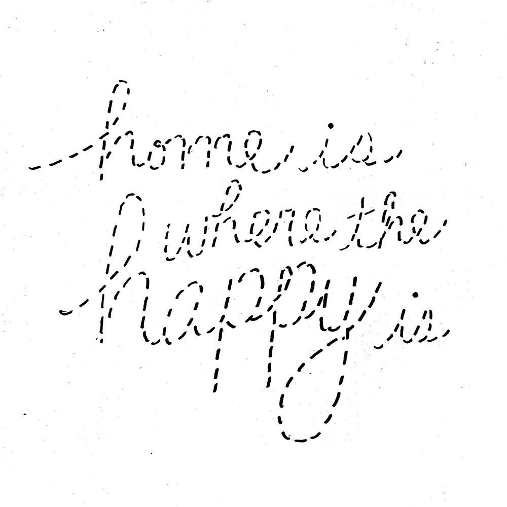 Home Happy BW 1.jpg