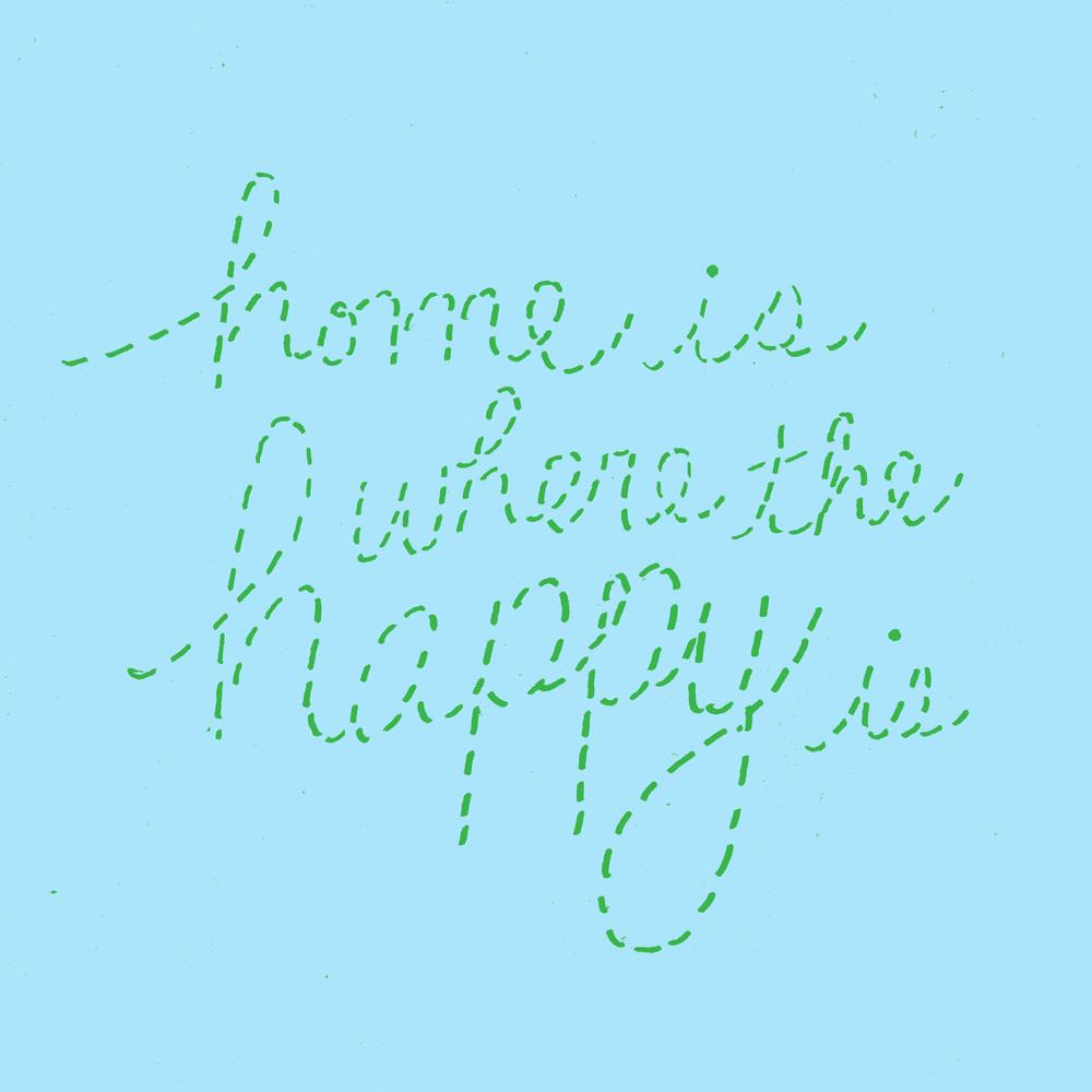 Home Happy Color 1.jpg