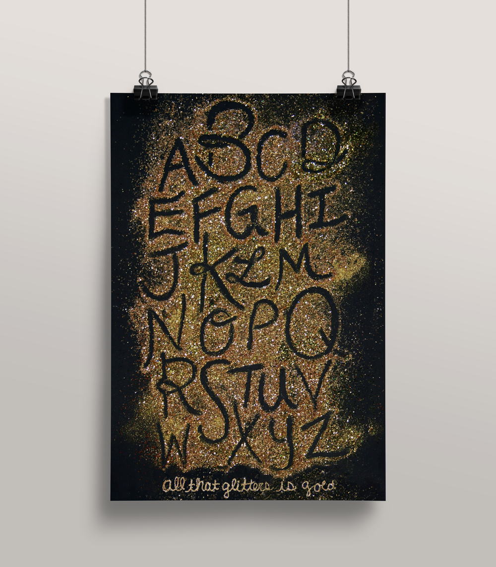 hanging_poster_glitter.png