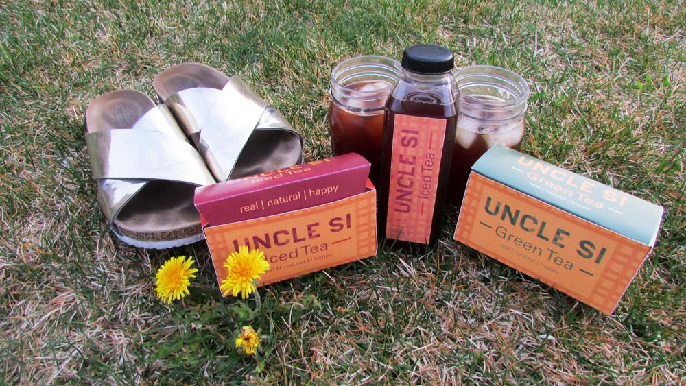uncle_si_iced_tea_image_2